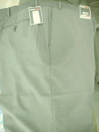 Pants new with tags El Centro, 92243