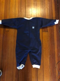 Kids wetsuit size 18mo New Haven, 06513