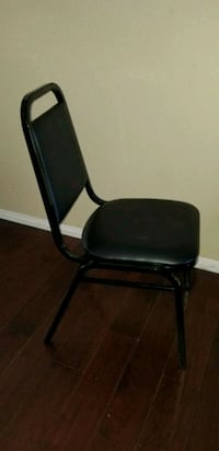 10 brand new chairs Lancaster, 93536