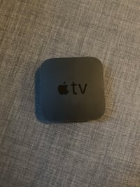 Apple TV 1st generation Portland, 97211