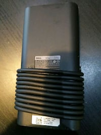 Dell fast laptop charger 90w Akalla, 164 76