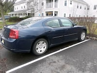 Dodge - Charger - 2006 Germantown, 20874