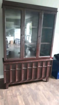 hutch , needs TLC GREAT PROYECT, need gone asap Brampton, L6X 2S6