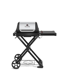 Broil King Barbecue - BRAND NEW!