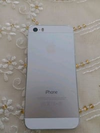 İphone 5s  İrfanlı, 80600