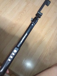 Fotopro selfie stick Brand new condition Mississauga, L5A 3R1