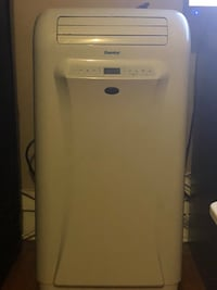 White arcelik single-door refrigerator Toronto, M6N 3J6