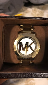 Michael Kors Watch Ottawa, K1T 0B8