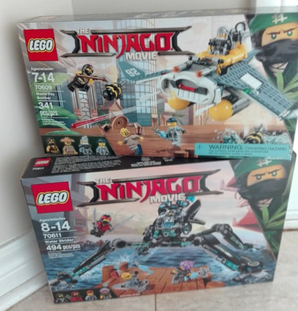 Lego Ninjago Sets New 93d8da18-80a6-4ebc-9790-db93687ae850