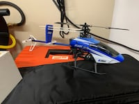 RC Helicopters!!! Brunswick, 21716