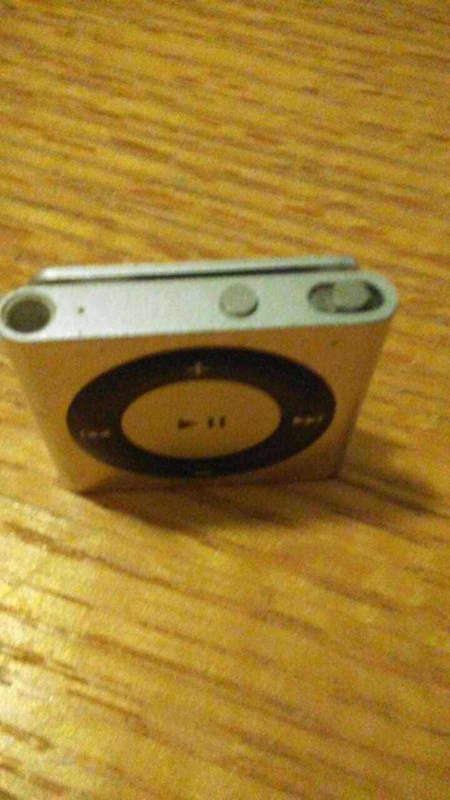 Used Ipod Shuffle In Winter Haven