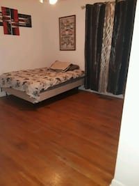ROOM For Rent 1BR 1.5BA La Vergne