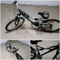 bicycle   Langley, V1M 3Z2