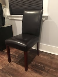 Dining Chair Belleville