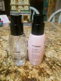 Timewise day & night solution Mary Kay Denham Springs, 70706