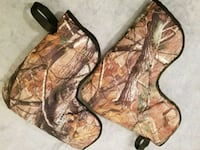 real tree camouflage hand warmers Medford, 97501