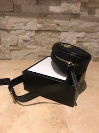 Gucci belt bag Toronto