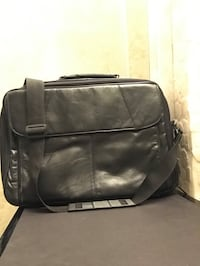 Lap top Briefcase Vaughan, L6A 3P3