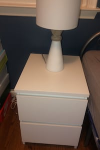 Ikea night stand for sale! Toronto, M1P 3Y4