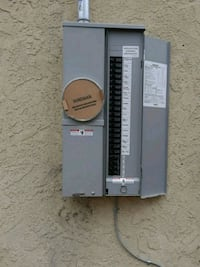 ♨️Electrical Troubleshooting♨️ Barstow