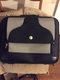Dell or Any Laptop Case with Strap Jacksonville, 32210