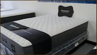 Mattress ONLY - lowest prices around - 50-70% off big box stores!!  Anahuac