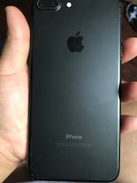 iPhone 7 Plus 32 g Pico Rivera, 90660