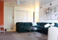 APT For rent 1BR 1BA Rolling Meadows, 60008