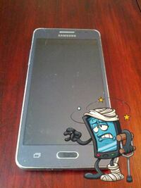 Samsung Galaxy Grand Prime - PARTS - T-mobile Caldwell