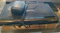 Actiontec C1900A DSL Modem / Router for CenturyLin