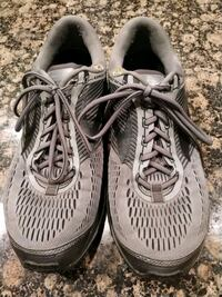 Brooks Ghost 10 Running Shoes Men's SIZE 10 Tulsa, 74115