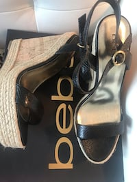 Brand New Shoes Size 9 Mississauga, L5A 3C4