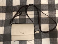 Guess Cross-body Purse