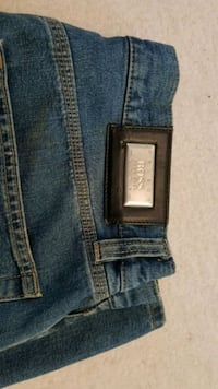 Mens jeans Gainesville