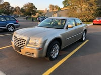 Chrysler - 300 - 2008 Ann Arbor, 48105