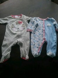 Baby clothes Dale City