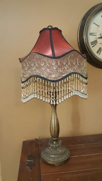 Table lamps Kirksville, 63501