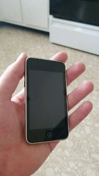 32gb iPod Touch, 3rd gen Tallahassee, 32301