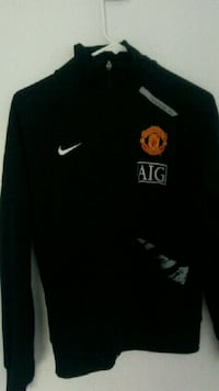Nike Manchester United Sweater Cambridge, N3C 4H2