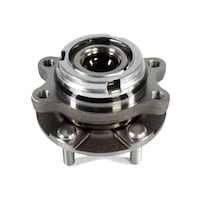WHEEL BEARING WITH HUB ASSEMBLY FOR MANY MAKES  &  MODEL. PRICE FROM $65.00 & UP . FOR ACCURATE QUOTE PLEASE MESSAGE ME WITH YEAR MAKE & MODEL OF YOUR VEHICLE