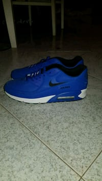 AIR MAX ORIGINALI Roma, 00172