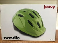Joovy Noodle Helmet, sz Small Reston, 20194