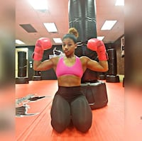 Personal training Colonial Heights