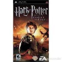 HARRY POTTER AND THE GOBLET OF FİRE PC DVD OYUN Pirireis
