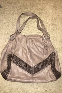 Esprit purse, excellent condition