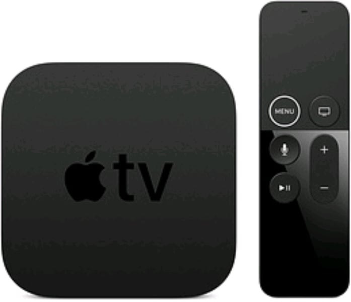 APPLE TV 4K 32GB  7178c73c-7273-46fa-84aa-932195ce214c