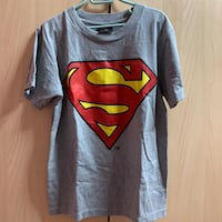 Children Superman Tee Hougang, 530971