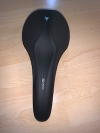 Selle Royal Scientia A1