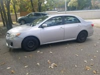 Toyota - Corolla - 2011 Minneapolis