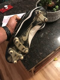 Nike Football Cleats Ankeny, 50023